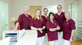 Zahnärzte Lünedent Zahnarztpraxis Am Sande in Lüneburg